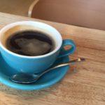 ホワイトニングを始めたらコーヒーは控えた方がいいの?