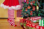 子どもへのクリスマスプレゼントの相場と年代別のおすすめプレゼントをご紹介します!