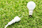 延長コードは待機電力がかかるって本当?普段使いの節電方法をお教えします!