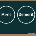 クオカードとクオカードペイの違いって何?それぞれのメリットとデメリットとは?