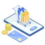 Amazonギフト券のおつりは現金でもらえる?逆に不足分はクレジットカードで支払うことはできるの?